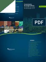 LIG BT 12° edição – 2014 (AES ELETROPAULO)