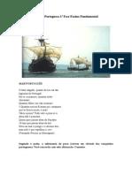 Língua Portuguesa 1ª Fase Ensino Fundamental.docx