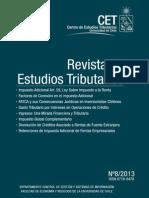 Revista de Estudios Tributarios_8