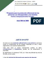 2. PRES AUTO 006