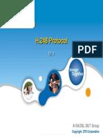 Ag_sp01_e1_p1 h.248 Protocol v1.1 51p