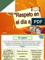 95939932-Ppt-1-El-Respeto-hc