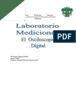InvesOsciloscope