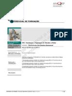 525089_RefCA.pdf