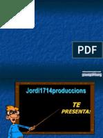 _Apariencias-1