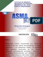 asma-bronquial-1210545630967402-8