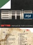 Manual Ami8 Planeta3cv