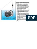 Texto Instructions Nivel 1 Lau