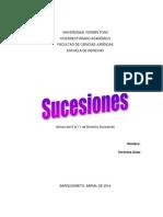 9 al 13 Sucesoral_ANALISIS.docx