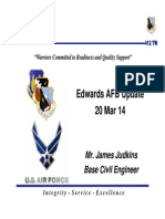4- Judkins SAME Presentation 20 Mar 14 Edwards AFB