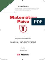 Pnlem Mat Paiva v1 (001a005) Lp