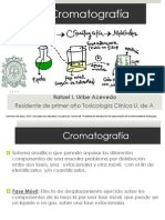 Cromatografia-farmacologia-toxicologia-medicina-udea.pdf