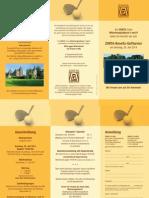 Benefiz-Golfturnier-20-07-14.pdf