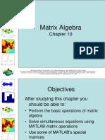 CSE123_Lecture11_2013.pdf
