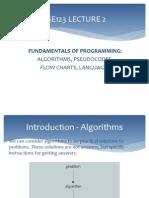 CSE123_Lecture2.pdf