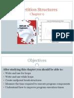CSE123_Lecture10_2013.pdf