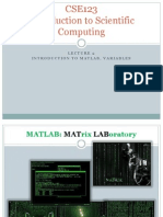 CSE123_Lecture02_2013.pdf