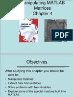 CSE123_Lecture04_2013.pdf
