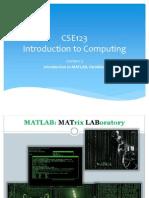 CSE123_Lecture3.pdf