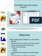 CSE123_Lecture07_2013.pdf