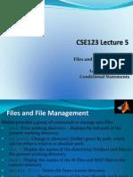 CSE123_Lecture5-2012.pdf