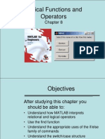 CSE123_Lecture08_2013.pdf