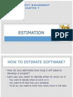 7-itpm-pdf