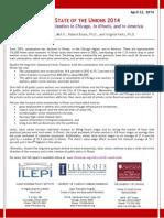 ILEPI Summary -SOTU14_Construction