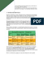 Stata - Druga Parcijala - Hipoteze, Korelaciona Analiza i Regresija MIRZA OBJASNIO