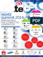 LTE-World-Summit-2014-Brochure.pdf