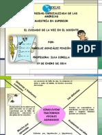 evaluacion y diseño curricular_yariluz