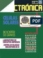 Saber Electronica 030