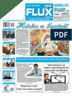 FLUX 18-04-2014