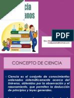 C1-LA CIENCIA-5.pptx