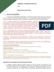 AV1 MATÉRIA - SLIDE E NOTAS AULAS
