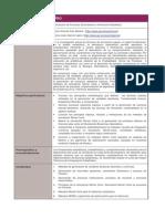 I. 6. Simulación de procesos estocásticos e inferencia estadística.pdf