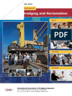 Docs-cursos-Brazil Brochure
