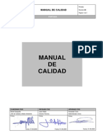 cyo_manualcalidad