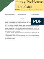 Preguntas y Problemas de Fisica - L Tarasov y A Tarasova.pdf