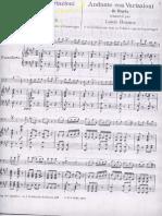 Haydn - Andante con variazioni (bass and piano).pdf