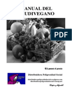 216531463 5 Manual Del Crudivegano Verde