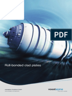 Brochure Roll Bonded Clad Plates E