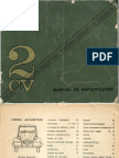 Manual Usuario 2cv