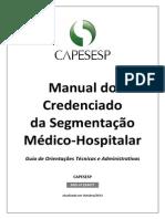 Manual Do Credenciado Out 2013