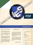 Manual Usuario IES 3cv