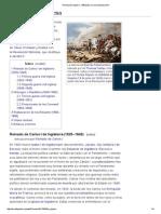Revolución inglesa - Wikipedia, la enciclopedia libre.pdf