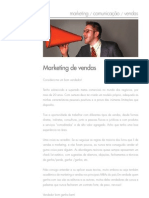 Textos Diversos de Marketing