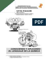 09(1).pdf