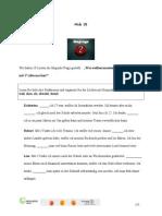 grammatik_nebensätze vežbe