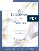 Gangaji - The Diamond in Your Pocket (Complete)